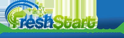 Fresh-Start-NY-Mobile-Logo