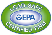 Fresh Start-NY is an EPA Certified Lead removal company.